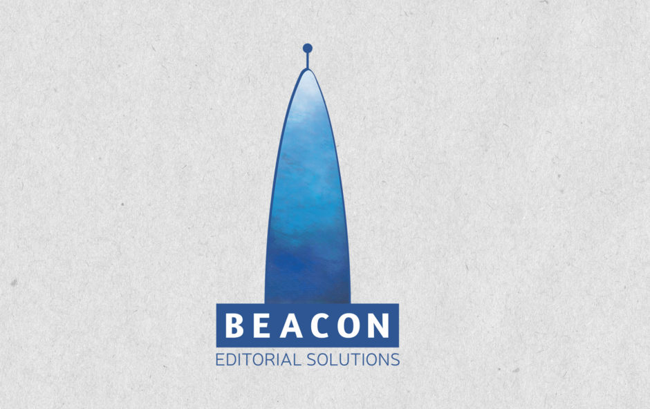 Beacon Editorial Solutions