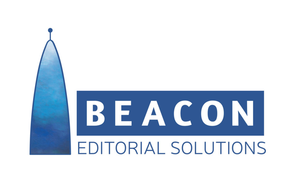 Beacon Editorial Solutions - logo