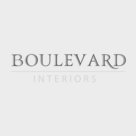 Boulevard Interiors