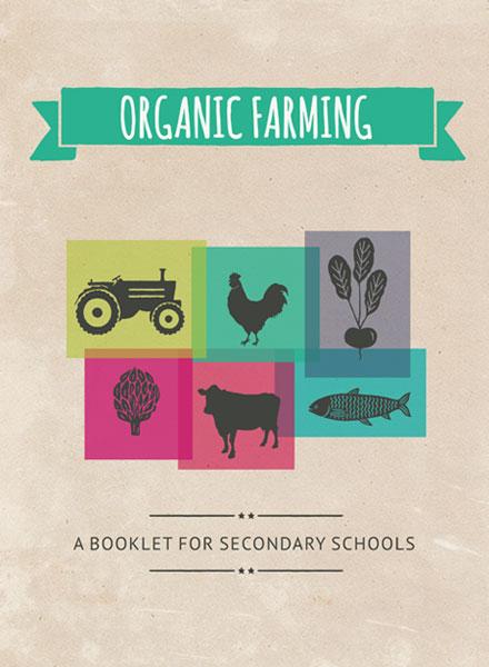 IOFGA Organic Farming