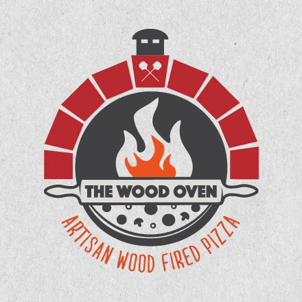 The Wooden Oven