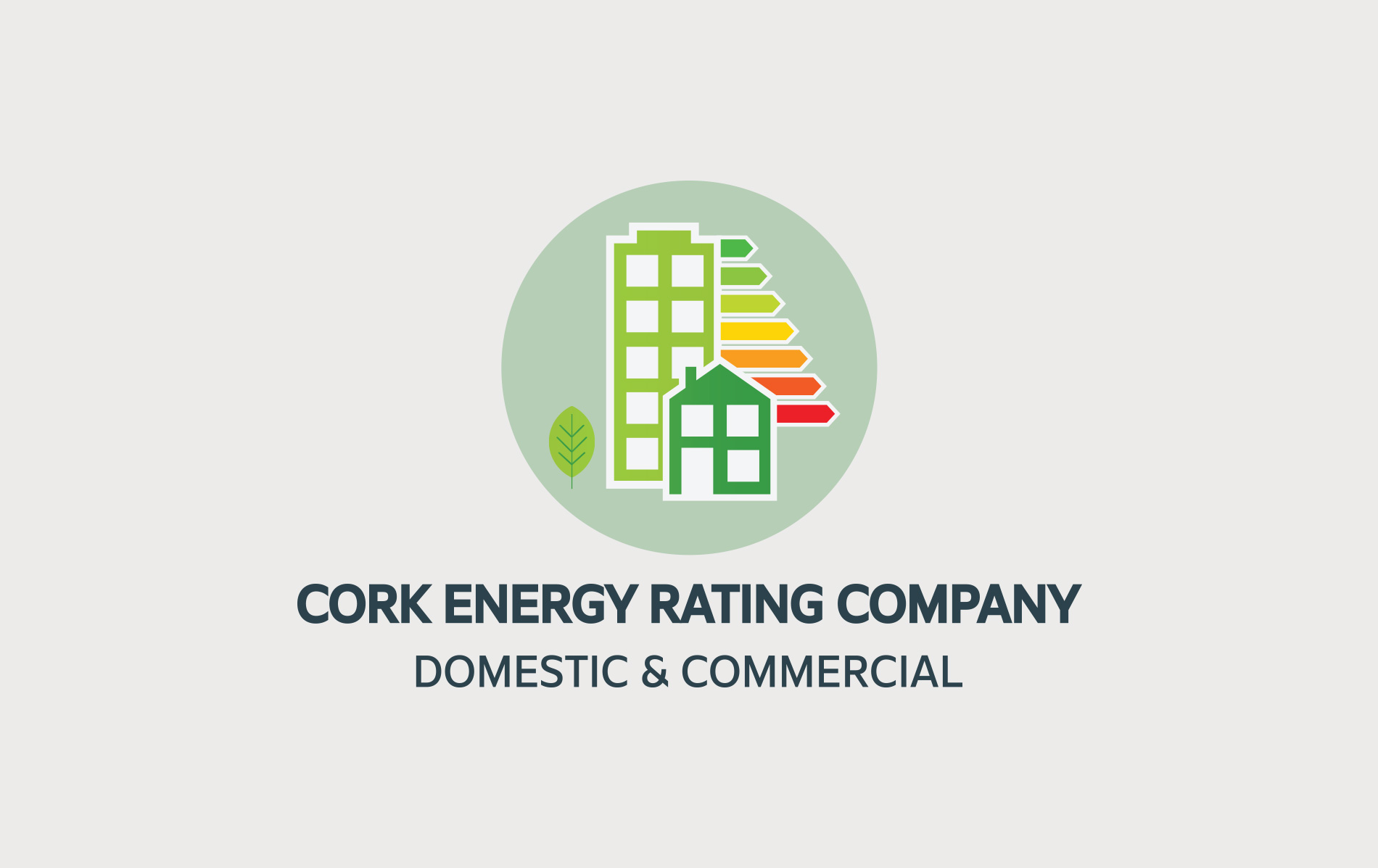 Cork Energy Rating Company