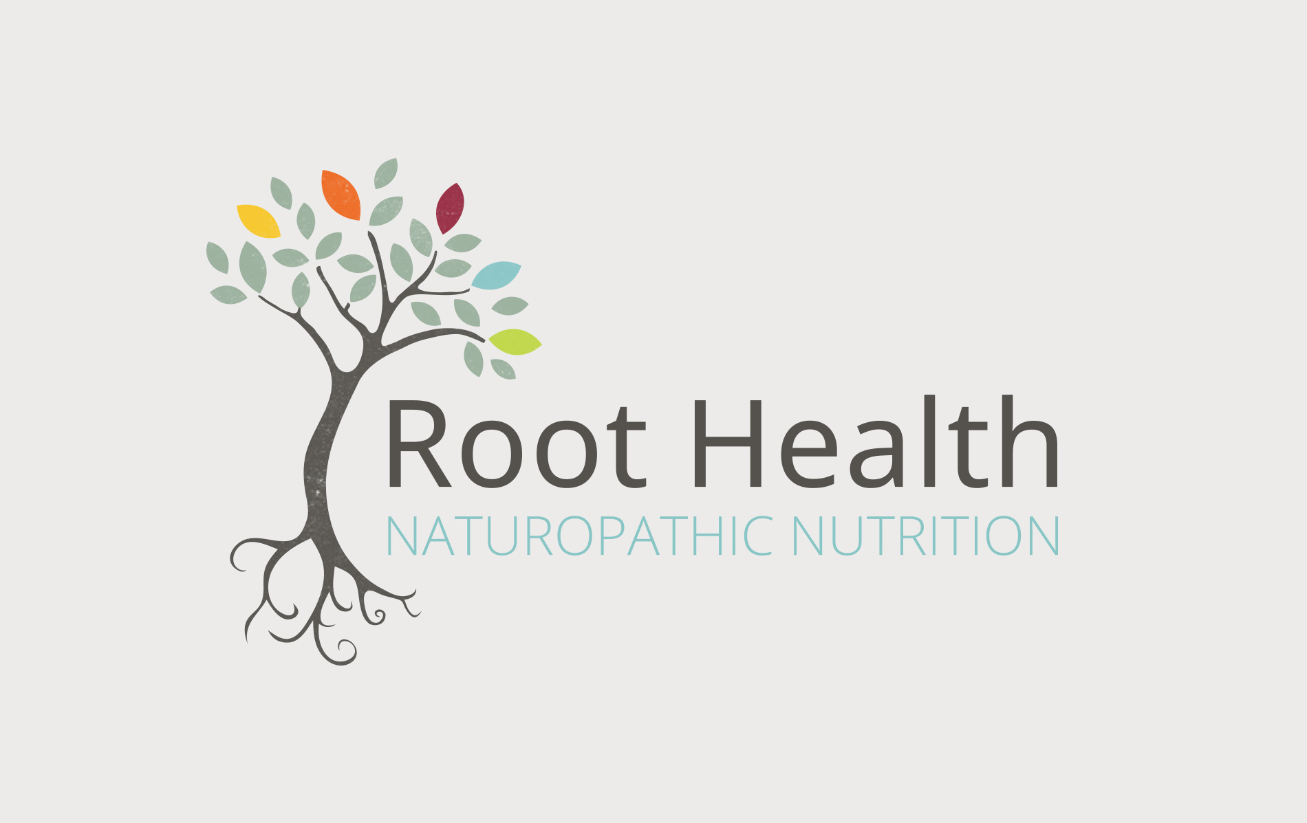 root-health-logo