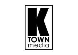 ktown media logo
