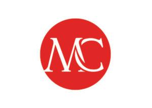 Mullins & Cuddihy Logo