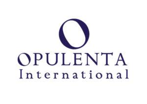 opulenta logo